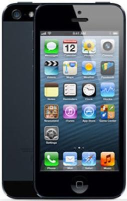 iPhone reparatie 5
