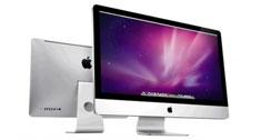 iMac Reparatie Mid 2010