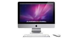 iMac Reparatie Mid & Late 2011