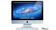 iMac Reparatie Late 2012
