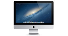 iMac reparatie Early & Late 2013