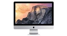 iMac reparatie Mid & Late 2014