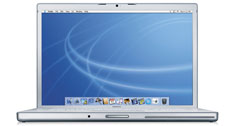 MacBook Pro reparatie (Mid & Late 2007)