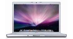 MacBook Pro reparatie (Mid 2009)