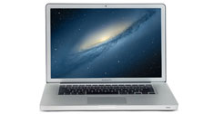 MacBook Pro reparatie (Mid 2010)