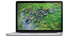 MacBook Pro reparatie (Mid & Retina 2012)