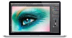 MacBook Pro reparatie (Mid 2014)