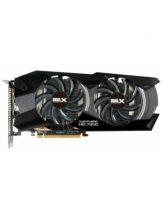 Sapphire Radeon HD 7950 3GB DDR5