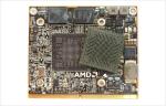 amd-hd6470-alfacom-it