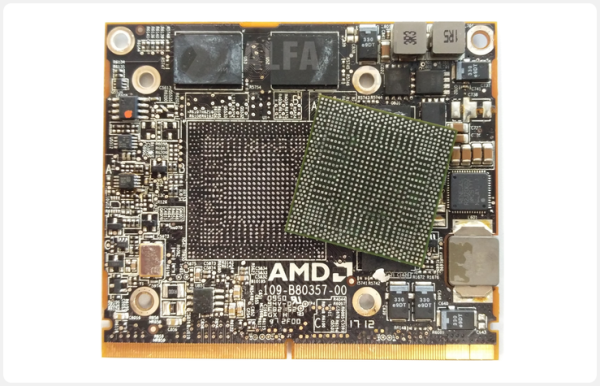 amd-hd6470-alfacom-it