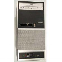 Asus-V3p5g31