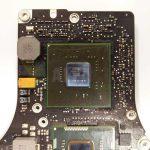 BGA-Macbook-570382