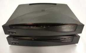 Cisco-800-serie-router