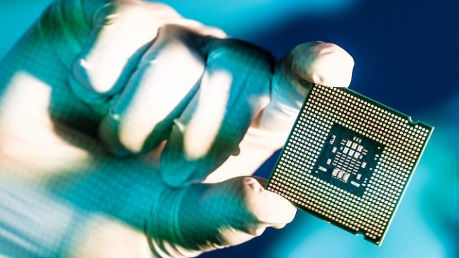 Kaby Lake en Zen chips