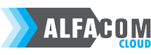 Alfacom Online Werkplek