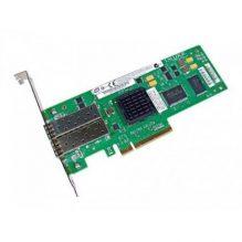 Apple Xserve LSI7204EP Dual4GB Fibre Channel Controller Card