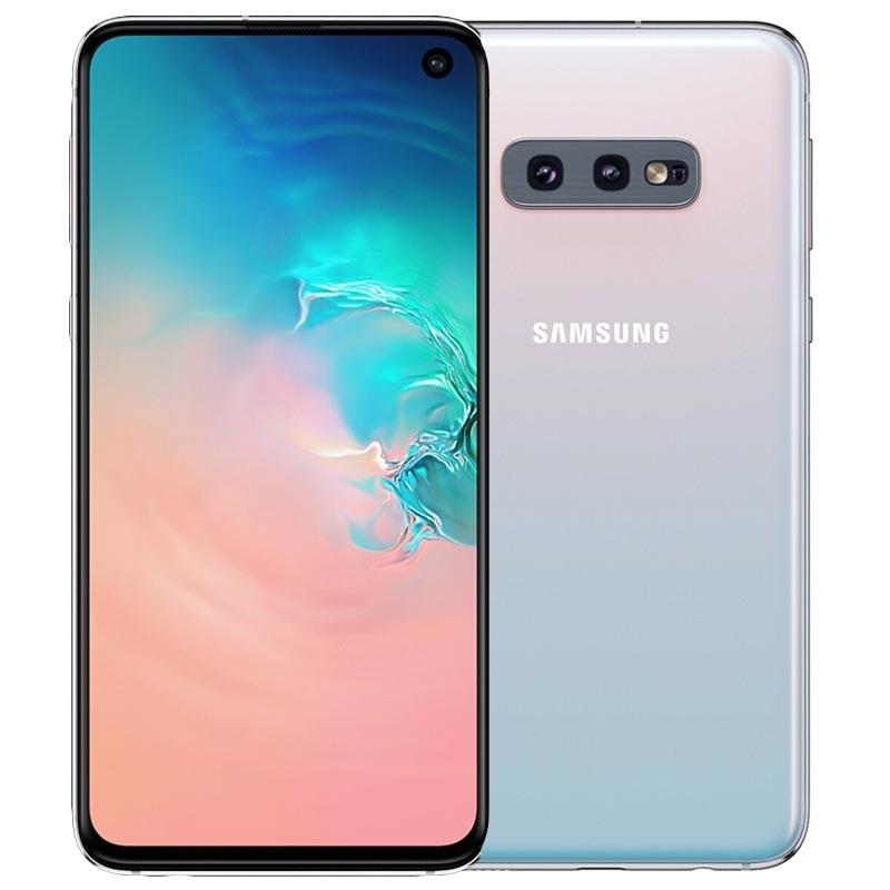 Samsung Galaxy S10e reparatie