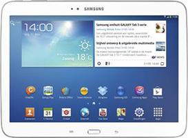 Galaxy Tab Reparatie Tab 3 10.1 P5210