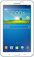 Galaxy Tab Reparatie Tab 3 7.0 T210
