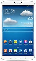 Galaxy Tab Reparatie Galaxy Tab 3 8.0 T310