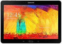 Galaxy Tab Reparatie Tab 4 10.1 T535N