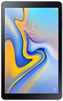 Galaxy Tab Reparatie Tab A 10.5 2018