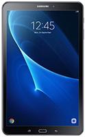 Galaxy Tab Reparatie Tab A 10.1 T580