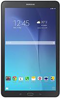 Samsung Galaxy tab reparatie Tab E T560