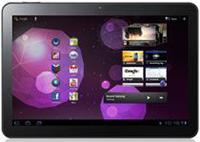 Galaxy Tab Reparatie Tab 10.1 P7510