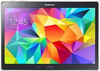 Galaxy Tab Reparatie Tab S 10.5 T800