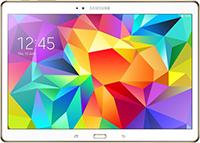 Galaxy Tab Reparatie Tab S 10.5 T805