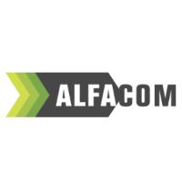 AlfaCom
