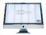 imac-a1312-strepen-in-beeld-alfacom-it
