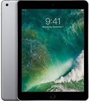 iPad Reparatie iPad 9.7 Inch