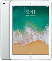 iPad Reparatie iPad 9.7 Inch 2018