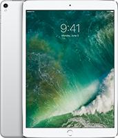 iPad Reparatie iPad Pro 10.5 Inch