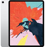 iPad Reparatie iPad Pro 11 Inch