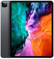 iPad Reparatie iPad Pro 12.9 Inch
