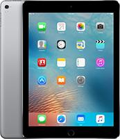 iPad Reparatie iPad Pro 9.7 Inch