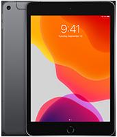 iPad Reparatie iPad Mini 5