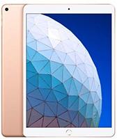 iPad Reparatie iPad Air 3