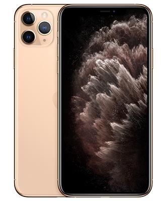 iPhone Reparatie 11 Pro Max