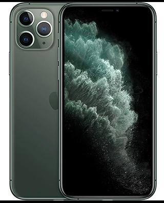 iPhone Reparatie 11 Pro