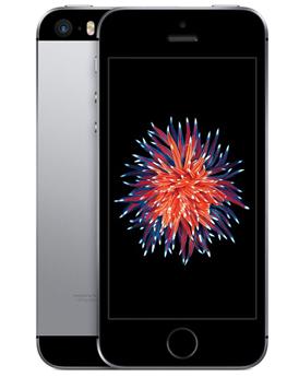 iPhone reparatie SE