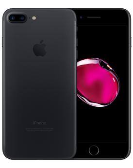 iPhone reparatie 7 Plus