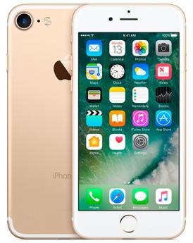 iPhone reparatie 7