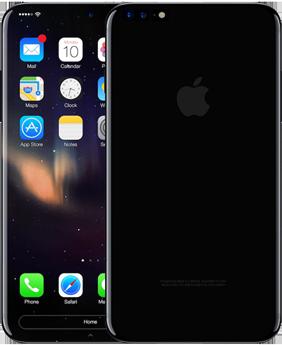 iPhone reparatie 8