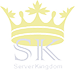 ServerKingdom Hosting