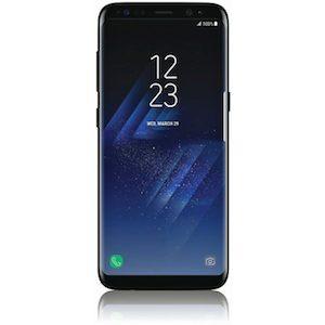 Samsung GalaxyS8 reparatie