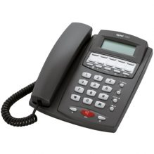 tiptel 160 610252